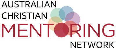 Australian Christian Mentoring Network